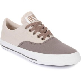 Tênis Converse All Star Masculino Casual Skidgrip Cvo Ox