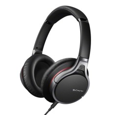Headphone com Microfone Sony MDR-10R