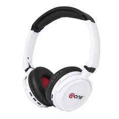 Headphone Bluetooth com Microfone One Spyder EHP-304