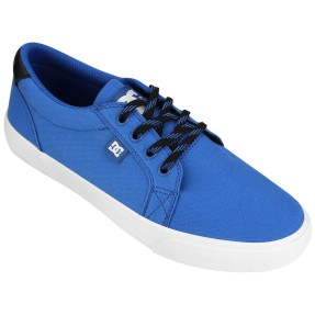 Tênis DC Shoes Masculino Casual Council