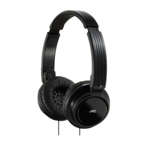 Headphone JVC HA-S200