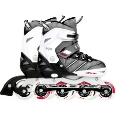 Patins In-Line Mor Profissional