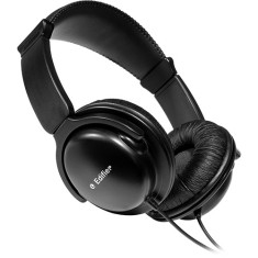 Headphone Edifier Music 800