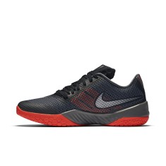 Tênis Nike Masculino Basquete Hyperlive
