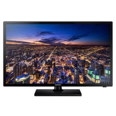 "TV LED 23"" Samsung LT23D310 1 HDMI"