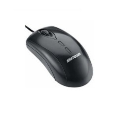 Mouse Óptico MO00013ML - Multilaser