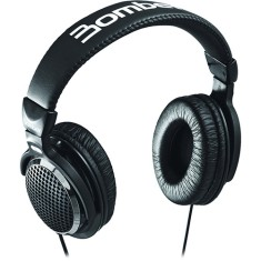 Headphone Bomber HB01