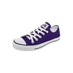 Tênis Converse Feminino Casual CT AS Seasonal OX
