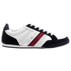 Tênis Tommy Hilfiger Masculino Casual Riley