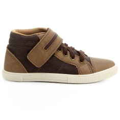 Tênis Walkabout Masculino Casual Everest