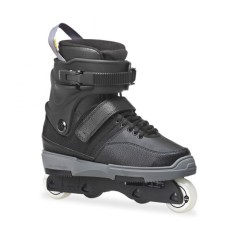 Patins In-Line Rollerblade New Jack 5