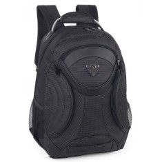 Mochila Luxcel Adventeam MJ48166AD