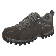 Tênis Macboot Masculino Guarani Trekking