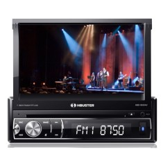 DVD Player Automotivo H-Buster HBD-9830AV