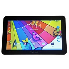 "Tablet Vip Brazil 8GB LCD 10,1"" Android 4.2 (Jelly Bean Plus) 3 MP Vip 178"
