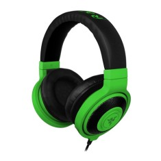 Headphone Razer Kraken Neon
