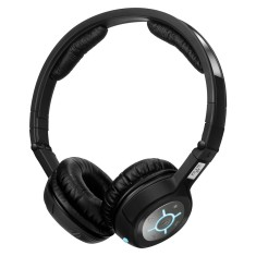 Headphone Bluetooth Sennheiser PX 210BT