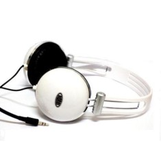Headphone Horbi AHP 1909 P/V/B