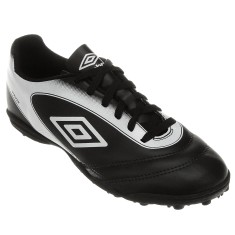 Chuteira Society Umbro Striker 2 Adulto