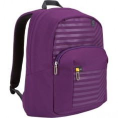 Mochila Case Logic com Compartimento para Notebook BTSB-116