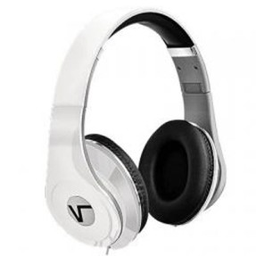 Headphone Vinik V2
