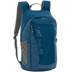 Mochila Lowepro Photo Hatchback LP36435