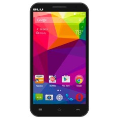 Smartphone Blu Neo 5.5 4GB N030I 5,0 MP 2 Chips Android 4.4 (Kit Kat) 3G Wi-Fi
