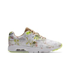 Tênis Nike Feminino Casual Air Max 1 Ultra Liberty QS