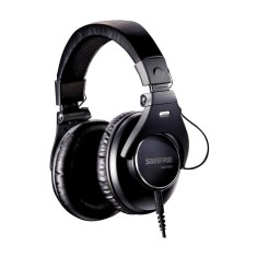 Headphone Shure SRH840