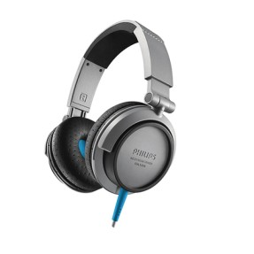 Headphone Philips SHL3200