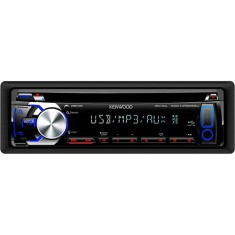 CD Player Automotivo Kenwood KDC-MP2055U