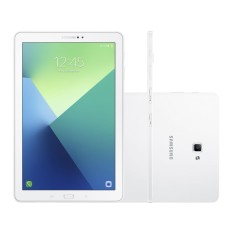 "Tablet Samsung Galaxy Tab A 2016 3G 4G 16GB TFT 10,1"" Android 6.0 (Marshmallow) 8 MP SM-P585"