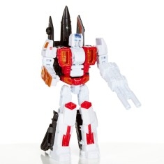 Boneco Transformers Air Raid Generations B0974 - Hasbro
