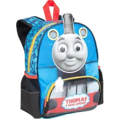 Mochila Escolar Sestini Thomas & Friends 16Y M 64113