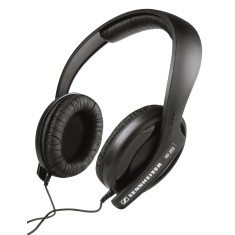 Headphone Sennheiser HD 202 II