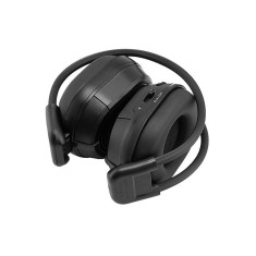 Headphone KX3 41-307D