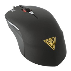 Mouse Óptico Gamer USB Ourea - Gamdias