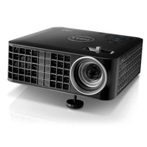Projetor Dell 450 lumens M115HD