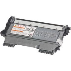 Toner Preto Brother TN-420