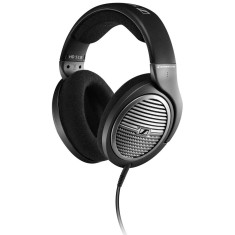 Headphone Sennheiser HD 518