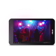 Tablet Asus Fonepad 7 1B052A 4GB 3G 7""