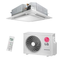 Ar Condicionado Split LG 17000 BTUs AT-Q18GPLE5