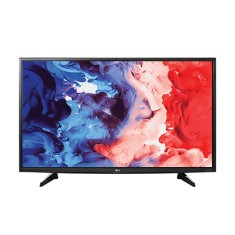 "Smart TV TV LED 49"" LG Full HD Netflix 49LH5700 2 HDMI"