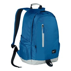Mochila Nike com Compartimento para Notebook All Access Fullfare BA4855