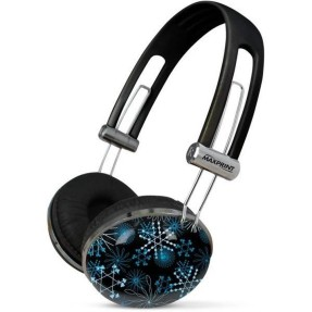 Headphone Maxprint 607282