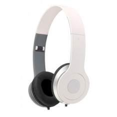 Headphone Horbi HS-01