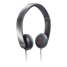 Headphone Shure SRH145
