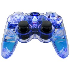 Controle PS2 DGPN-471 - DreamGear