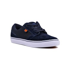 Tênis Freeday Masculino Select Casual