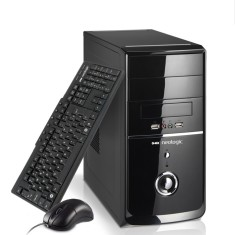 PC Neologic Intel Core i5 4440 3,10 GHz 8 GB HD 1 TB DVD-RW Windows 7 NLI48173